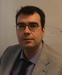 Γεώργιος Σώκλης
