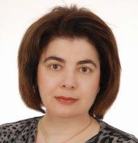 Ιωάννα Ρεζίτη