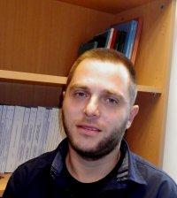 Sotiris Papaioannou