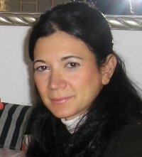 Αικατερίνη Τσούμα